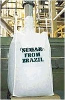 Brazil Refined and Raw Sugar