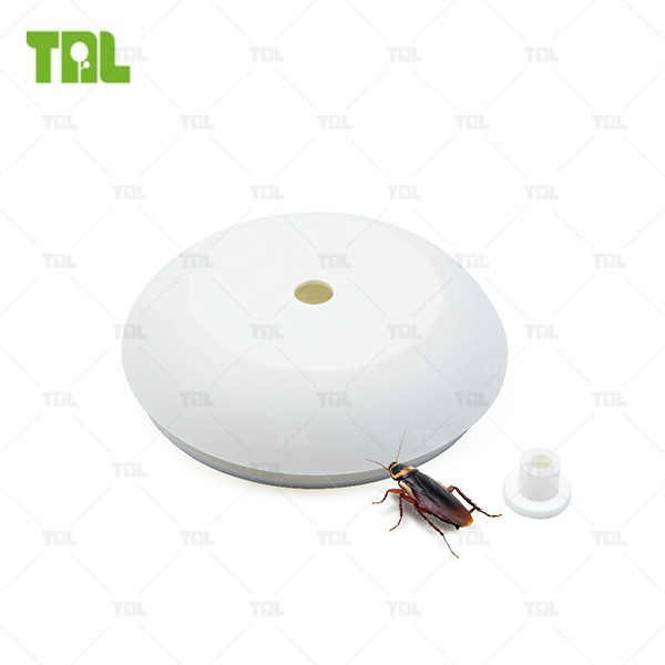 Kitchen Insect Killer Cockroach Trap for Cockroach Gel TLCBS0101