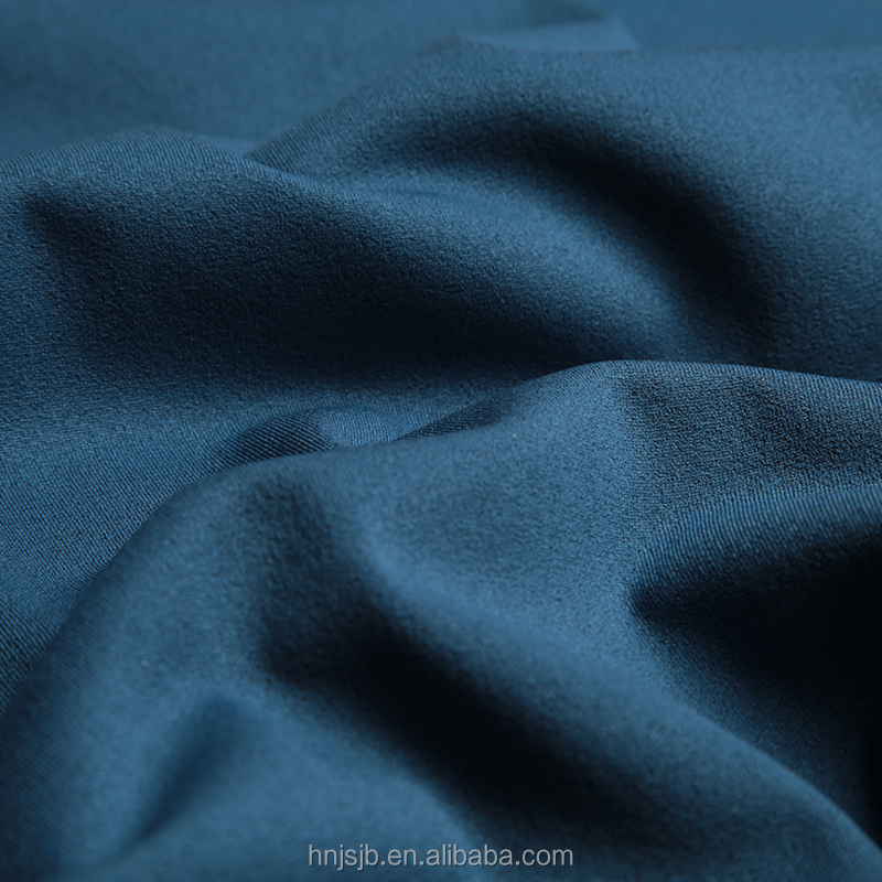 100 polyester 280gsm tricot lining fabric for dresses. Black Bedroom Furniture Sets. Home Design Ideas