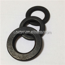 hardened plain washer