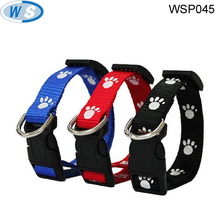 factory hot sales top grade ready-made collar high quality