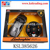 rc 1 10 scale model cars for promotion