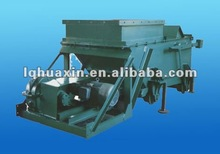 K type reciprocating coal feeder