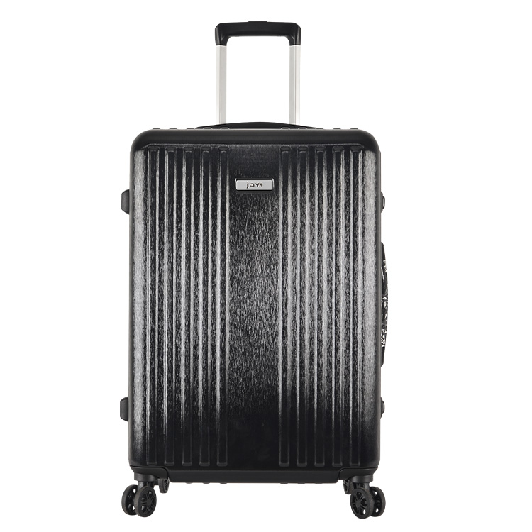 2017 Fashion And Top Design Expensive Luggage