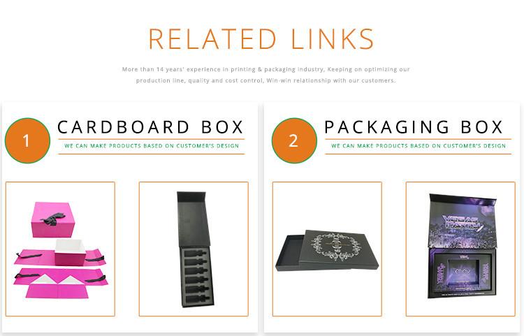cardboard-box_04