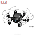 upgraded version pocket drone 124C 2.4G 4CH 3D rolling mini quadcopter with camera hd 2MP