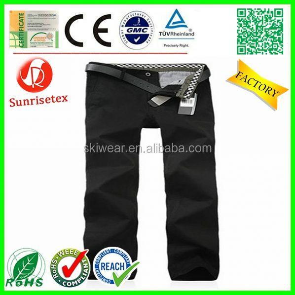 b30b5cc650c87 China sexy leather pants men wholesale 🇨🇳 - Alibaba