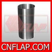 cylinder liner for fiat iveco marine engines SU351414