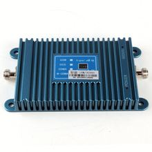 gsm signal amplifier ,RT086, universal antenna booster