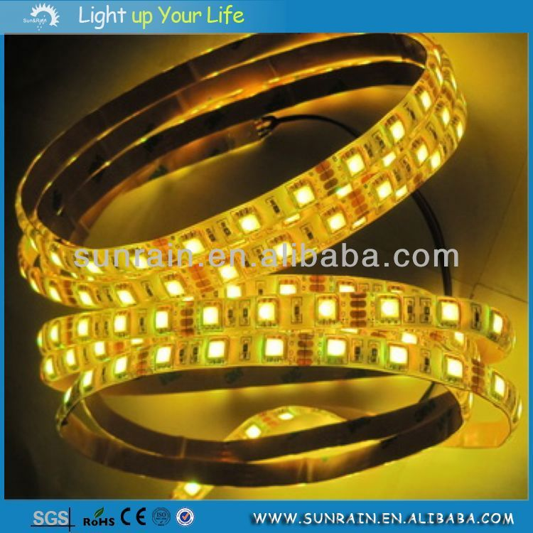 To Win Warm Praise From Customers Motorcycle Led Strip Lights,5050 12V Led Strip Light