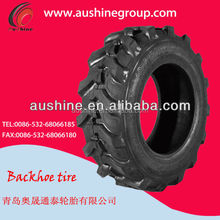 High quality R4 size tires 18.4-26