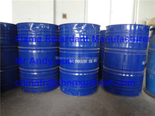 Low price Chlorinated Paraffin-52 / CHENXU CHEMICAL