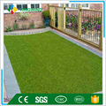 Green Turf Tennis Court fake grass