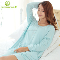 wholesale fashion design nighties for women