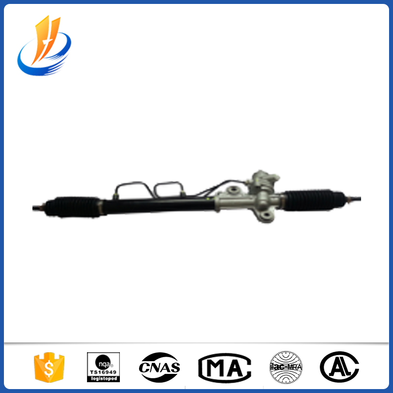 with a wide selection of designs steering rack box parts cost