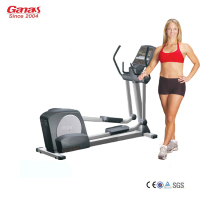 Life fitness elliptical bike, elliptical cross trainer / elliptical trainer