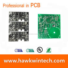 Top PCB supplier power bank pcb HAL PCB Printed Circuit Board FR4 Multi-Layer Boards