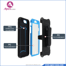 Guangzhou bulk phone case manufacturing with cheap price