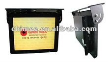 "17 inch real color lcd TV player (15"" 17"" 19"" 22"")"