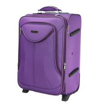 heys luggage with built in clothes rach chaps luggage