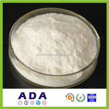 Industrial Grade High Whiteness Aluminum oxide hydroxide