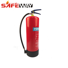 12KG Dry Powder Fire Extinguisher /Safeway Fire Extinguisher Brands