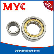 hot sale spherical roller bearing 22319 w33 22319 w3