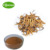 100% Pure Natural Cordycepin Cordyceps Sinensis Extracts Powder