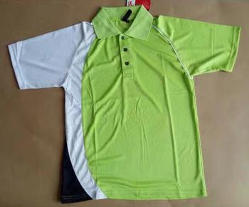 Closeouts Liquidation New Design Mens T Shirt 3 Color Combinations