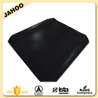 High Tensile Strengh Plastic Slip Sheet Pull and Push HDPE Sheets