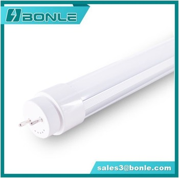 Ultra Bright 10W T8 LED Fluorescent Tube Light