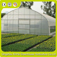 Poultry Agricultural Farming Equipment Polycarbonate Sheet