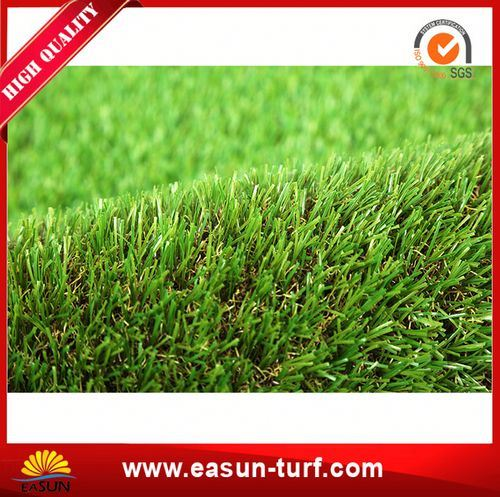basketball court artificial turf for field green color artificial grass for football