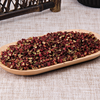 Hua Jiao Hot sales product new crop Good Quality Chinese Pepper Red
