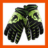 Full Finger Non Slip Motor Bike Gloves