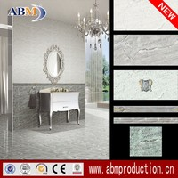 Foshan 300x600mm roman ceramic tiles good quality with best price