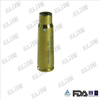 riflescope laser sight red dot scope 7.62*39mm