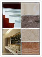 pvc decorative wall panel with a big discount