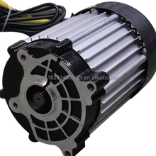 1.2kw ~ 3.5 KW Motor Electric