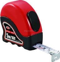 2m 3m 5m 7.5m 8m high qiality steel measuring tape