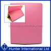 Standable PC Case Tablet Case For iPad 2/3/4