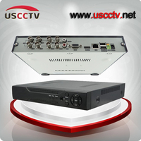 DVR Made In Korea Taiwan UAE ETC Logo Can be offered