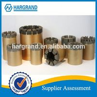 Plastic chisel drill bit carbide tipped drill bits with high quality