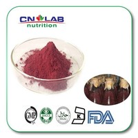 red yeast rice liquid,Red Yeast Rice with 0.4% 1.5% 3.0% monacolin k