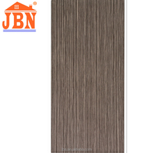 big size 1200x600mm glazed morden wooden design light weight anti slip quarry tiles