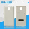 PC/Back Cover Wireless Receiver For Samsung Note3