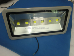 2014 Focus IP65 CE Rohs Outdoor LED Flood light 10w 20w 30w 50w 70w 100w 200w 300w