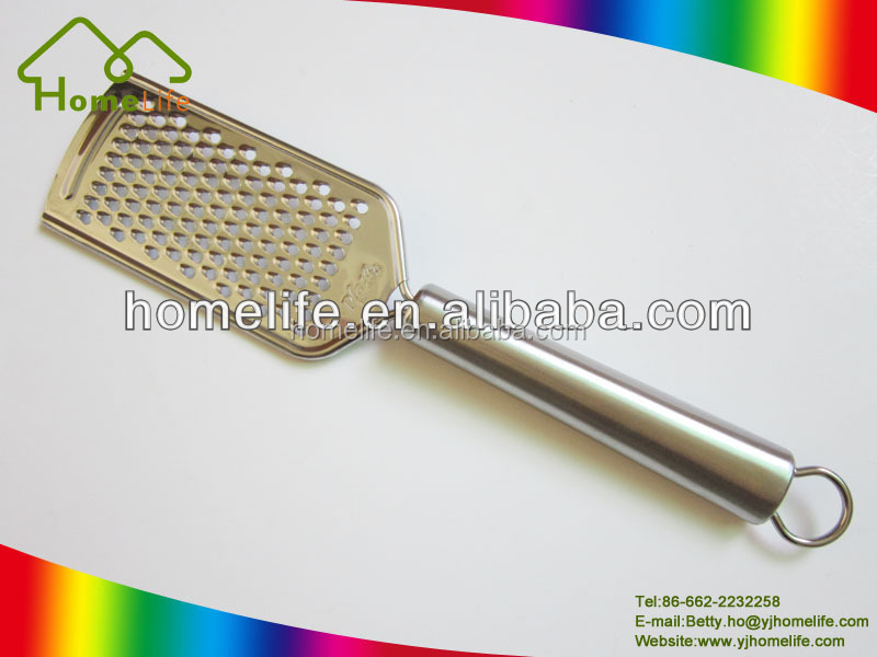 best selling Kitchen stainless steel multi function kitchen grater slicer