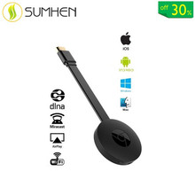 E8 WiFi Miracast Airplay google chromecast 2 Mirroring Dlna Miracast Wifi Display Dongle