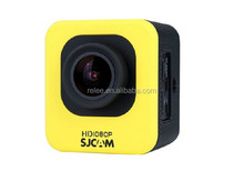2015 mini 1080p high-definition digital motion video recording sport camera